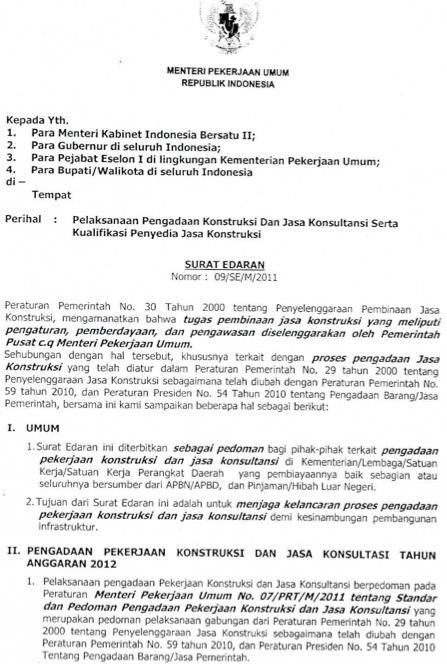 Halaman 1 SE 9/2011
