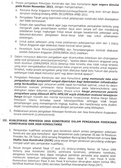 Halaman 2 SE 9/2011