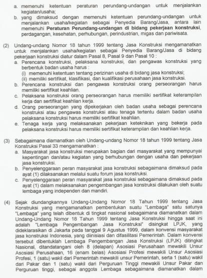 Halaman 2 Maklumat LPJK 8/2011