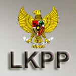 Perka LKPP Nomor 13 Tahun 2013 tentang PBJ di Desa