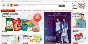 Kriteria Online Shop Terpercaya di Indonesia